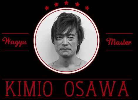 kimio-osawa